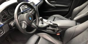 vente-bmw-full-berline-sarreguemines