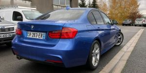 vente-bmw-full-berline